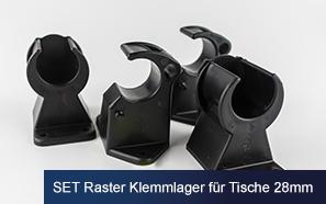 klemmlager_raster_tische_28mm_2