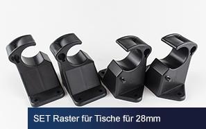 raster_tische_28mm_2